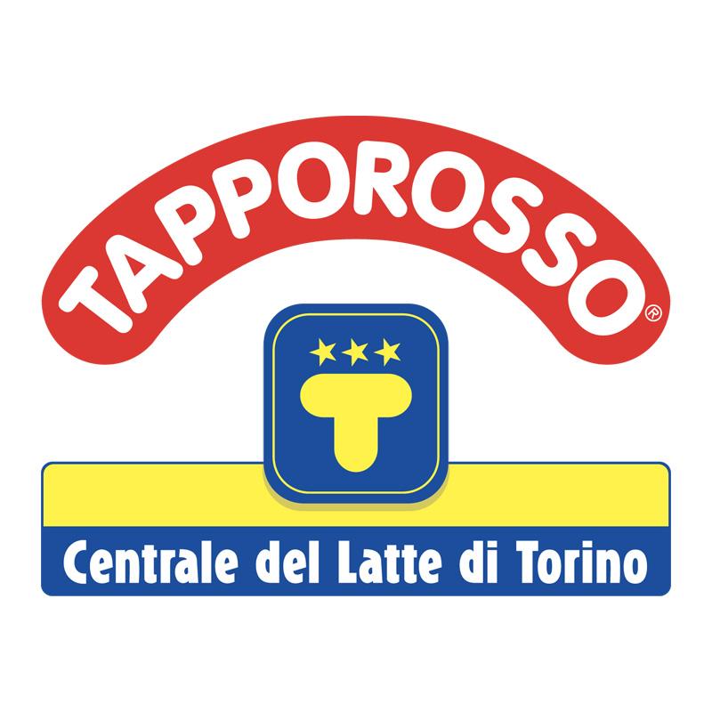 Centrale del Latte di Torino