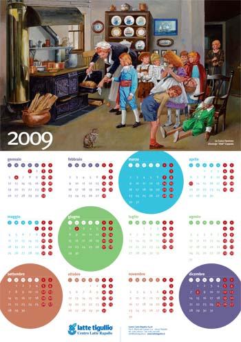 005 calendario 2009 CLR A:005 calendario 2009 CLR