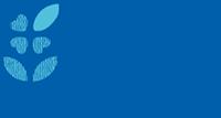 Latte Tigullio Logo