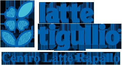 logo2_x2